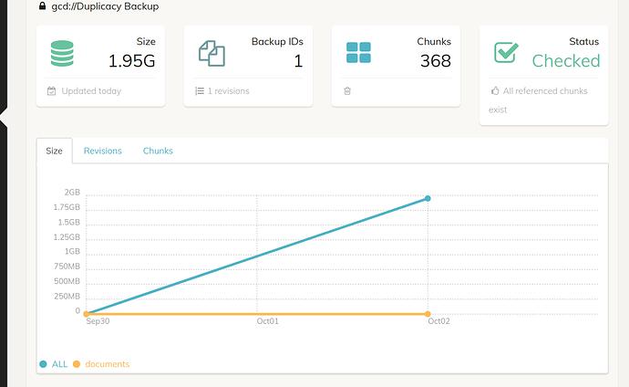 Screenshot%20from%202019-10-02%2020-04-57