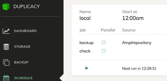 duplicacy_web_job_added