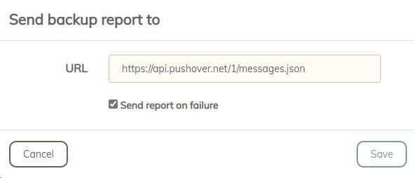 backup_report